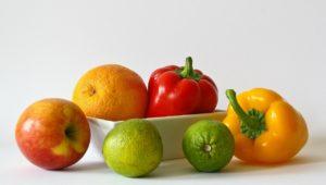 野菜・果物2